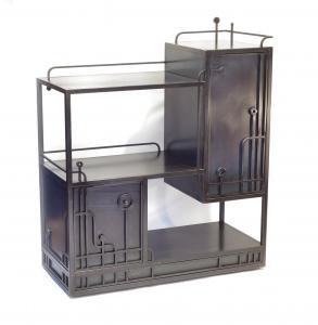 meuble lt-w2