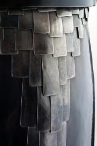 detail-jarres